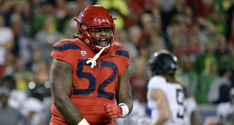 4 Questions: The Detroit Lions 'got a steal' with 7th-round