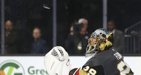 Marc andre fleury listed as nevada state flower on wikipedia publicscrutiny Image collections
