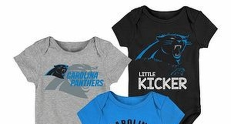 Carolina Panthers playoffs  Here s what has to happen in Week 16 185253aec87b