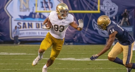 Notre dame navy betting line new york lottery results ladbrokes betting
