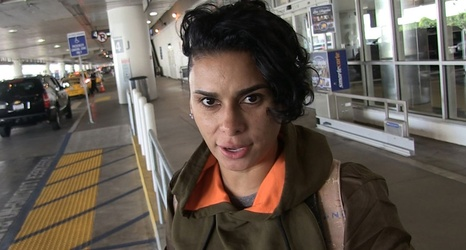Laura Govan Says She S Done With Gilbert Arenas And He S Done With Love