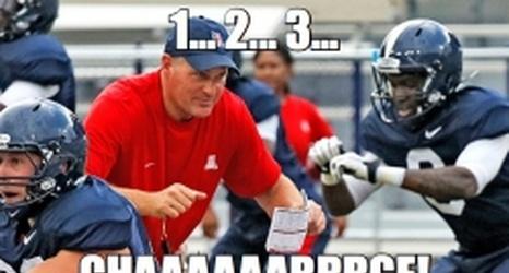 f983750476f348b1f8d0df396a32940d original get your funny on with wildcats sports memes