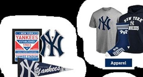 Yankees  Will they target Japanese left-hander Yusei Kikuchi  11027e649df