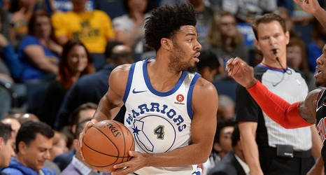 Image result for Quinn Cook net worth