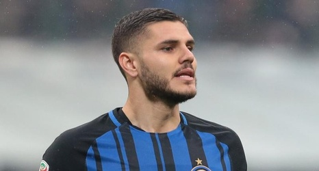 Report: Mauro Icardi to Miss World Cup over Issues with Lionel Messi's 'Clan'