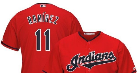 37f660aa8 Cleveland Indians 2019 Spring Training Gift Guide