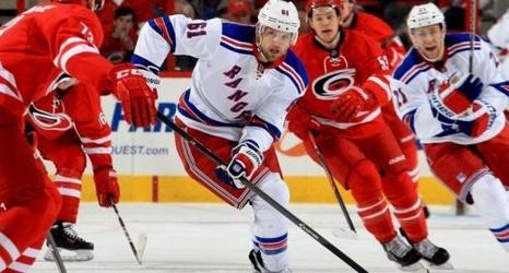 2018 NHL Draft Profile  Brady Tkachuk 6fd4d8246