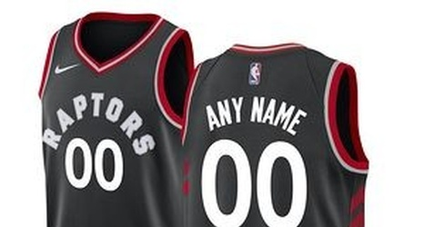 4f5131f4ff8 Chris Bosh will have to wait to have his jersey retired by Toronto Raptors