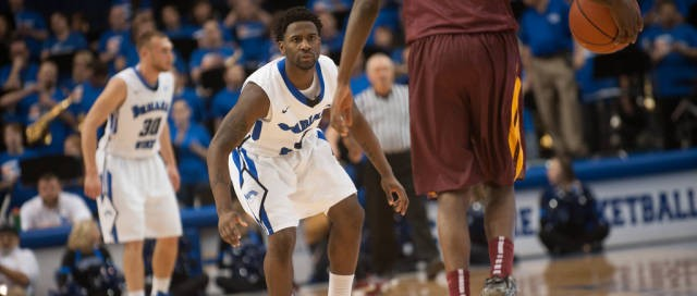 Basketball Gameday Central: Sycamores Host Redbirds In MVC ...